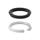 Geberit Flush Pipe Seal Kit For (AP109)