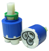 Kerox K-35A-EC Ceramic Tap Cartridge