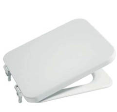 Roca Element Toilet Seat