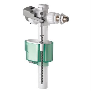 Siamp OD95 Side Inlet Valve (Delayed Fill)