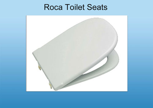 toilet seat manufacturers uk.  Toilet Spares Cistern Fittings WC Parts Kingsway Plumbing