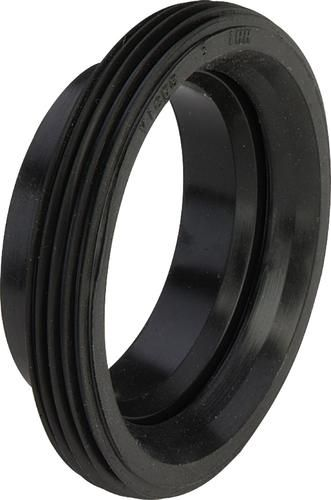Viega Flush Pipe Seal 407698